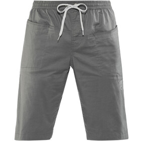 La Sportiva Levanto Shorts Men Carbon